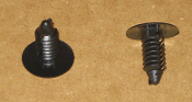 30-511b - Multi-Gauge Single and Double Wrap Rivet