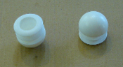 "1"" Multi-Gauge Ball Insert - 30-604"
