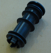 Swivel Chair Seat Post Bushing - 30-922